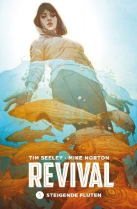 revival5-cover_neu