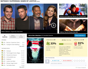 screenshot_rt_batmanvssuperman