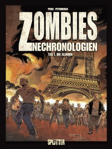 zombies_nechronologien_01_cover