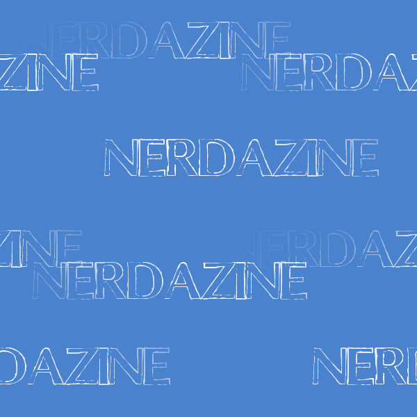 nerdazinebackground_blue