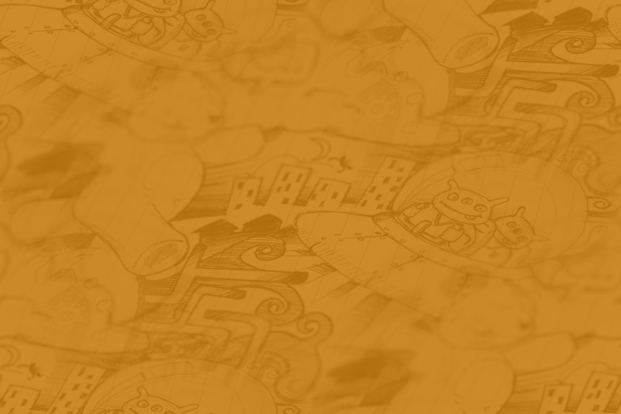 bg_content_scetches_orange_notseamless_small