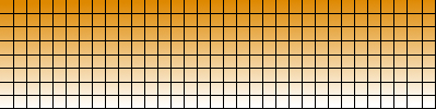 bg_pixels_orange_white