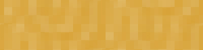 bg_pixels_seamless_orange