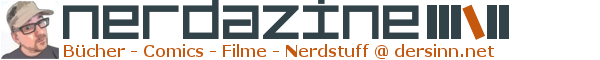 nerdazine_logo_fresh_alternate