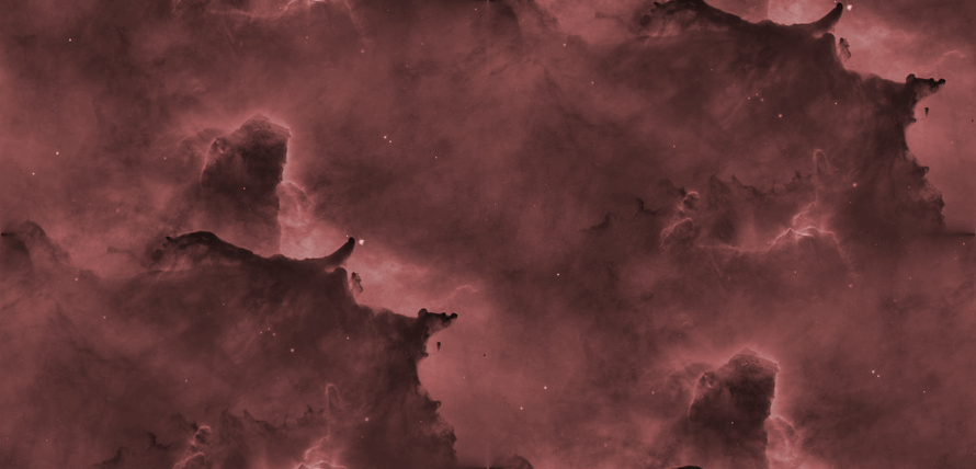 background_space_red