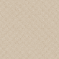 seamless_paper_texture_brown