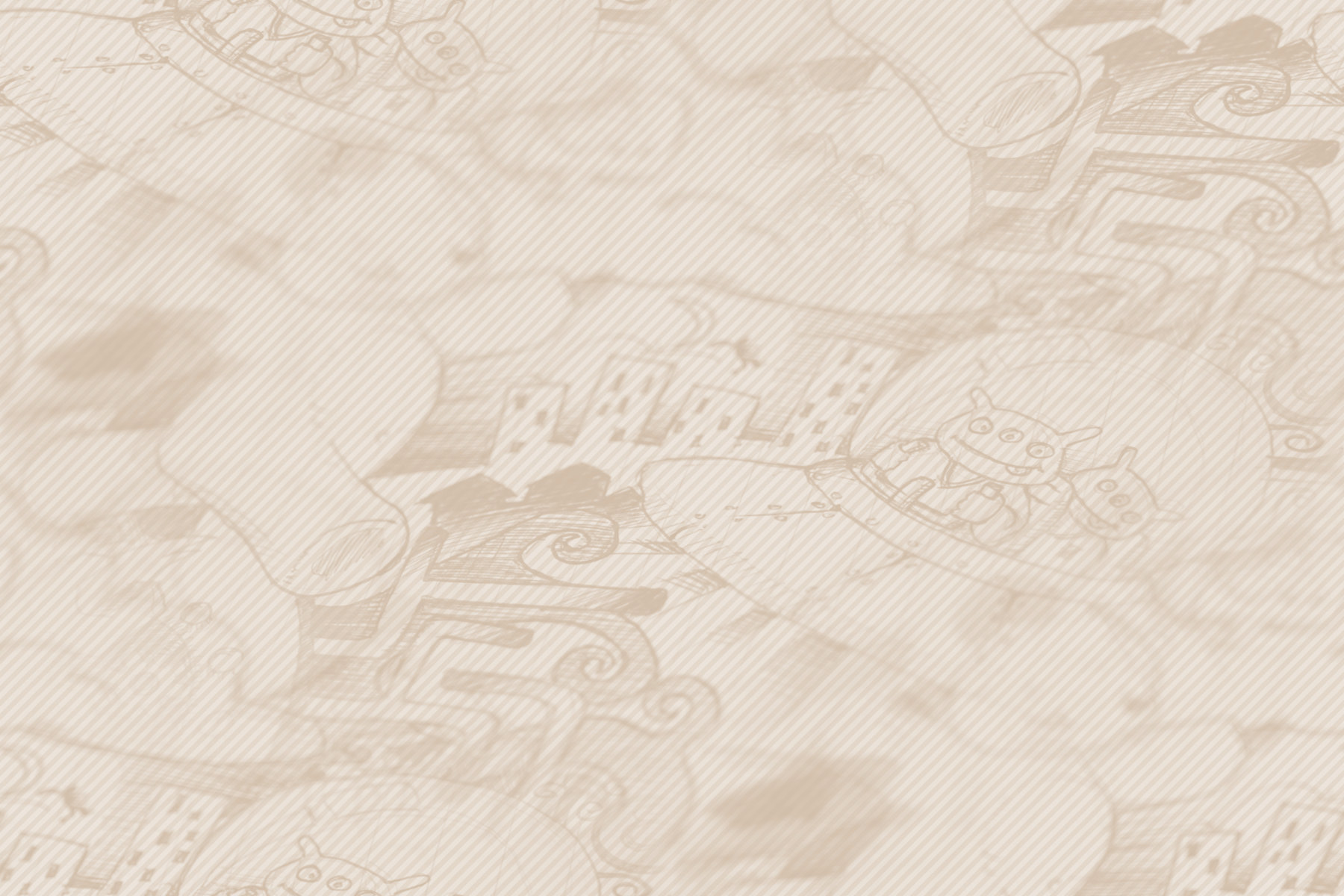 bg_content_scetches_small_lightbrown