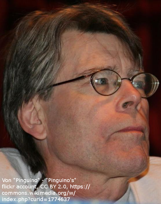 Stephen_King_Foto_WithSource