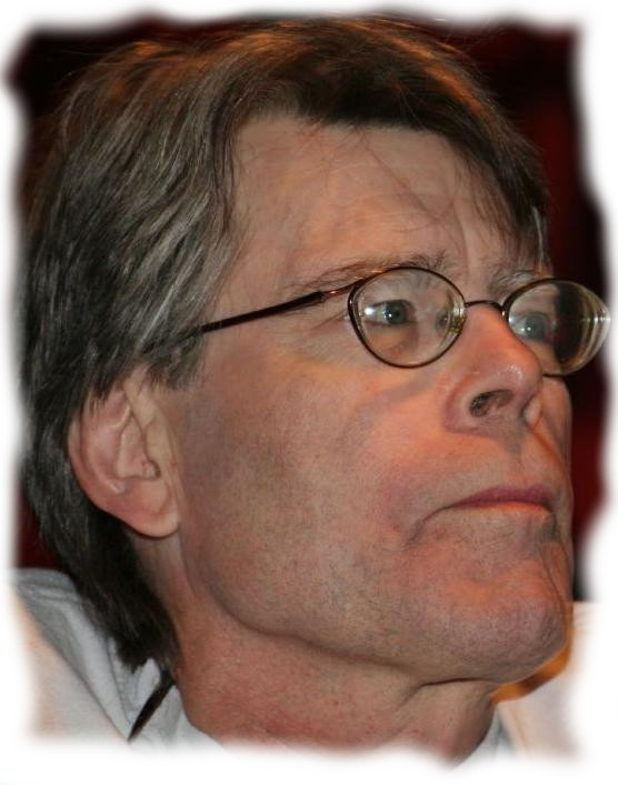 Stephen_King_Foto_softFrame