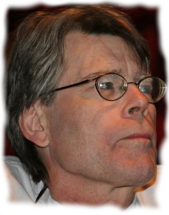 Stephen_King_Foto_softWhiteFrame
