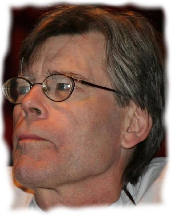Stephen_King_Foto_softWhiteFrame_mirror